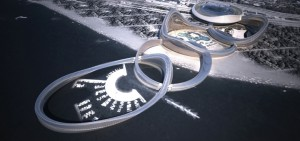 04_olympicrings