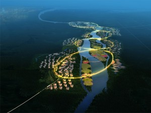 Boao-Lecheng-Health-City_R1w