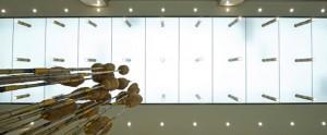 Foyer_main