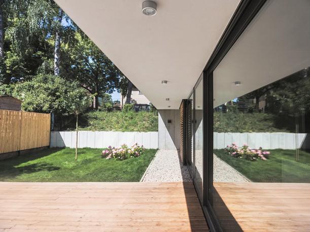 House M_3